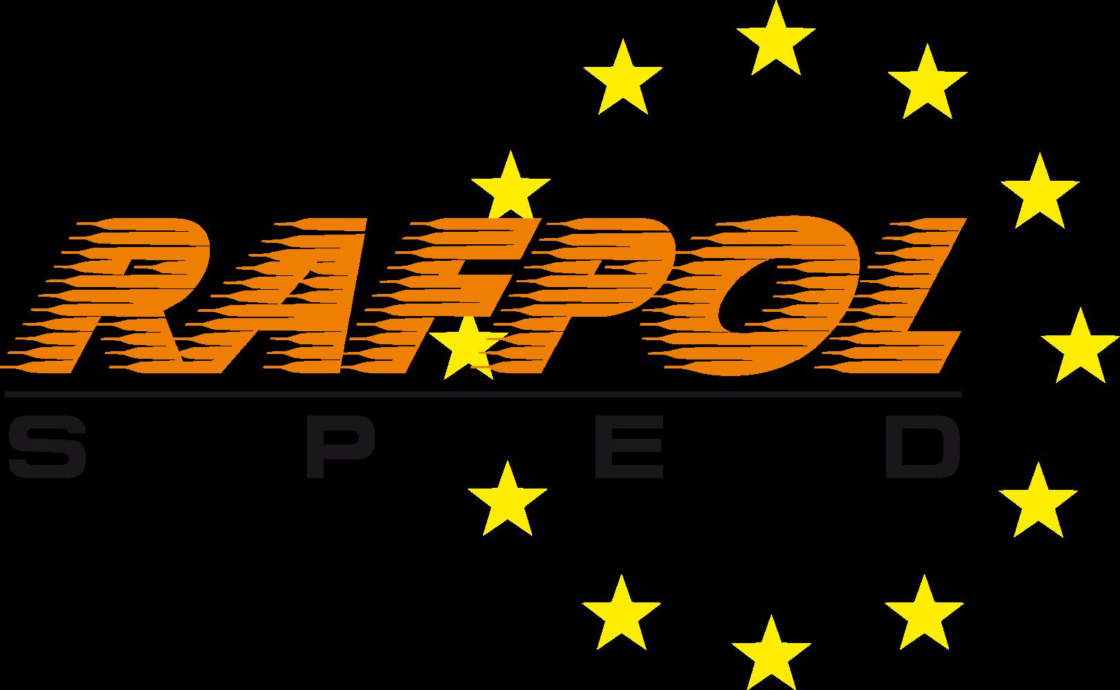 Transport samochodów z Niemiec, Belgii i Holandii